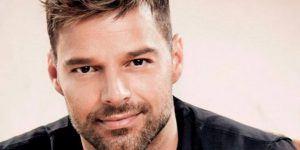 Dónde vive Ricky Martin