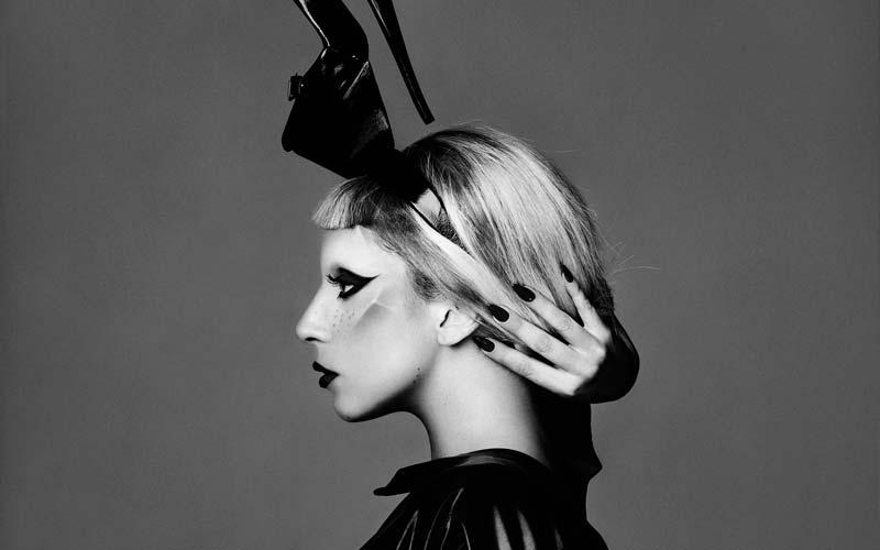 La dirección de Lady Gaga