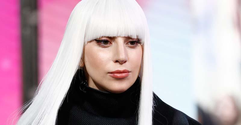 ¿Dónde vive Lady Gaga actualmente?
