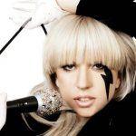 ¿Dónde vive Lady Gaga?