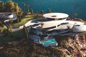 Los hombres más ricos del mundo en 2016