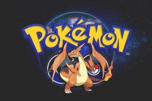 ¿Dónde encontrar a Charizard en Pokémon GO?