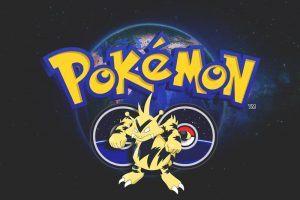 ¿Dónde encontrar a Electabuzz en Pokémon GO?