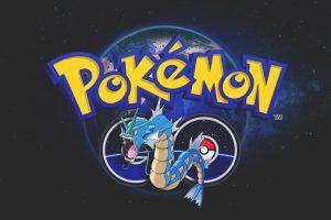 ¿Dónde encontrar a Gyarados en Pokémon GO?