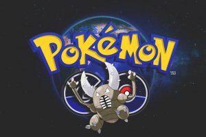 ¿Dónde encontrar a Pinsir en Pokémon GO?
