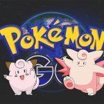 ¿Dónde capturar a Clefairy y Clefable en Pokémon GO?