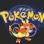 ¿Dónde capturar a Magmar en Pokémon GO?