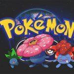 ¿Dónde capturar a Oddish, Gloom y Vileplume en Pokémon GO?