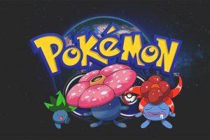 Dónde capturar a Oddish, Gloom y Vileplume en Pokémon GO
