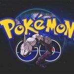 ¿Dónde capturar a Onix en Pokémon GO?