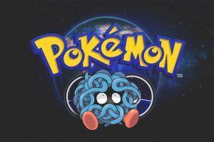 Dónde capturar a Tangela en Pokémon GO
