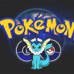 Vaporeon en Pokémon GO: cómo conseguirlo, estrategia y ataques