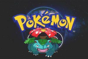 ¿Dónde capturar a Venusaur en Pokémon GO?