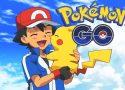 Compañero en Pokémon GO