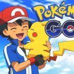Compañero en Pokémon GO: ¿qué es y cómo funciona?