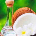 ¿Dónde comprar aceite de coco?