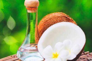 Donde comprar aceite de coco