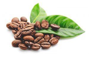 Donde comprar cafe verde