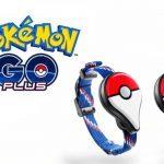 ¿Dónde comprar Pokémon GO Plus?