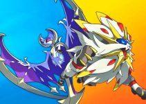 Donde comprar Pokémon Sol y Luna