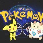 ¿Cómo conseguir a Pichu y Togepi en Pokémon GO?