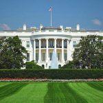 ¿Dónde viven los presidentes del gobierno?