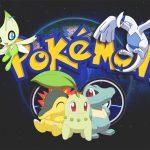 Guía completa Pokémon GO actualización JOHTO