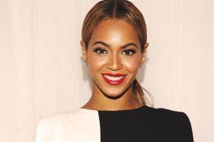 ¿Dónde vive Beyoncé?