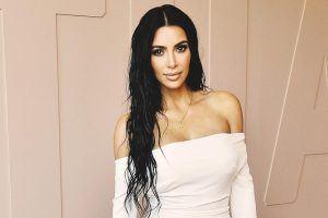 ¿Dónde vive Kim Kardashian?