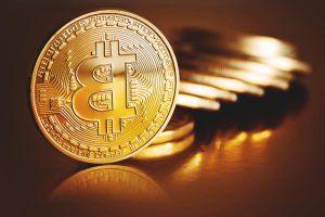 Satoshi, creador de Bitcoin